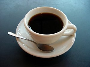wpid-800px-A_small_cup_of_coffee.JPG