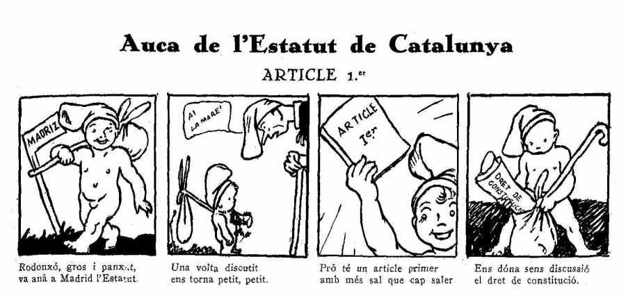 estatut-esquella-de-la-torratxa-1932-09-23