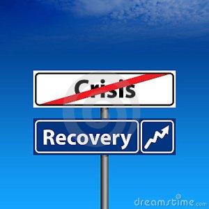 end-crisis