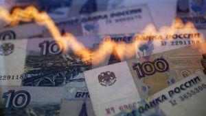 rublo-moneda-rusa-caida-libre