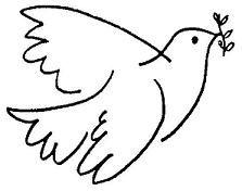 ¿Cuando, por fin, podremos decir que la Humanidad vive en paz?