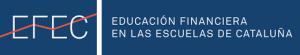 Logo del programa EFEC.