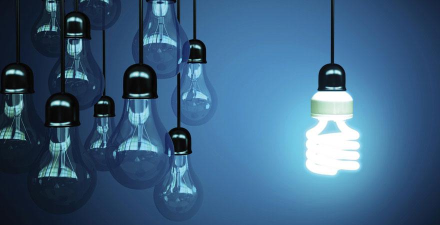 innovación disruptiva | revista tendencias22 | 880